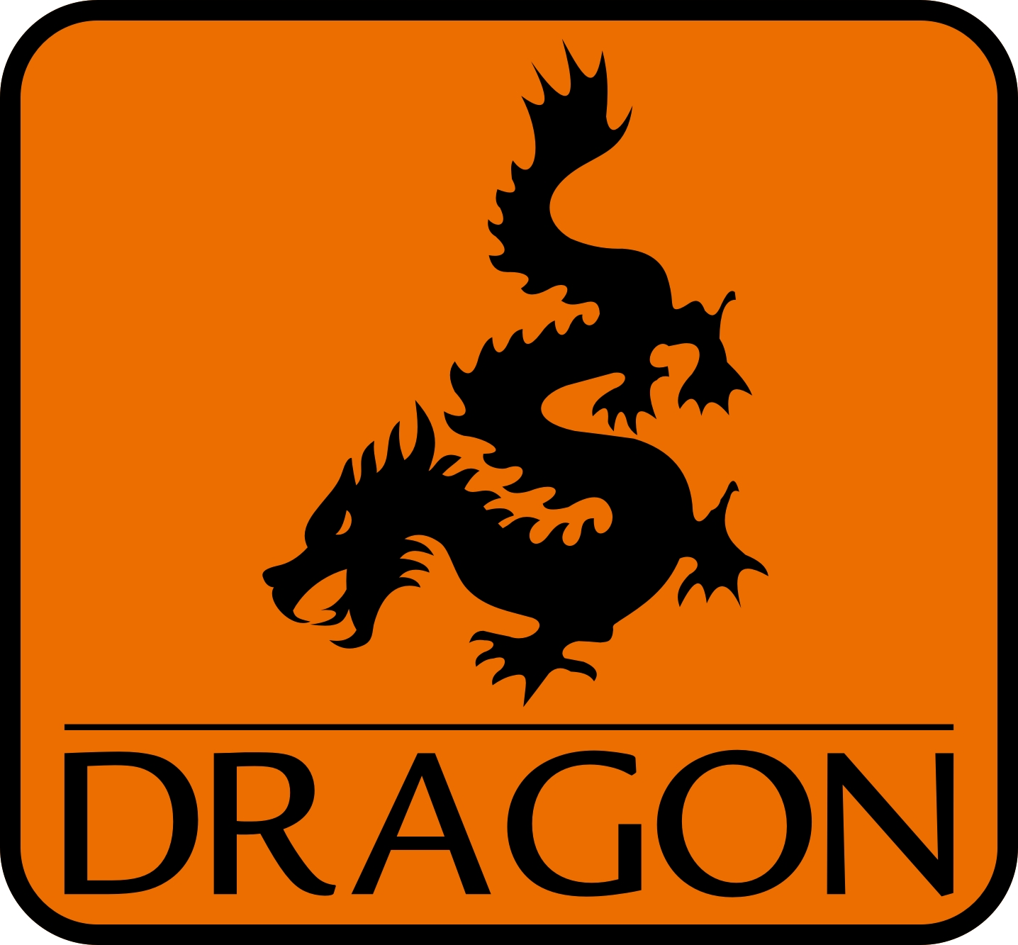 https://esrg.de/media/Member-Logos/DRAGON_LOGO.jpg