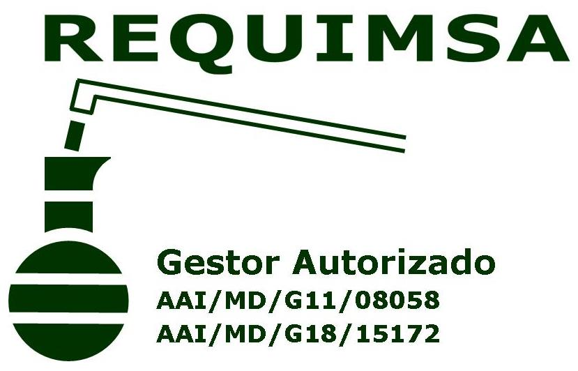 https://esrg.de/media/Member-Logos/Requimsa2.jpg