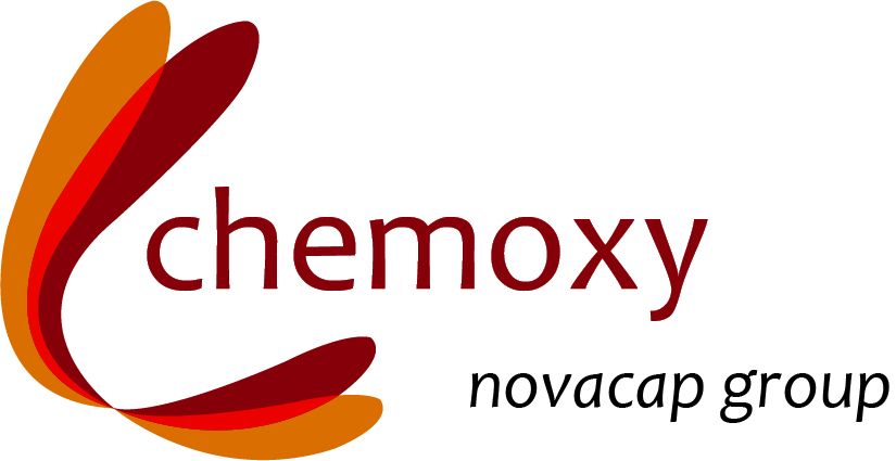 https://esrg.de/media/Member-Logos/Chemoxy_new-2019.jpg