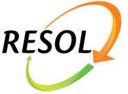 https://esrg.de/media/Member-Logos/RESOL_Brazil_LogoN.png