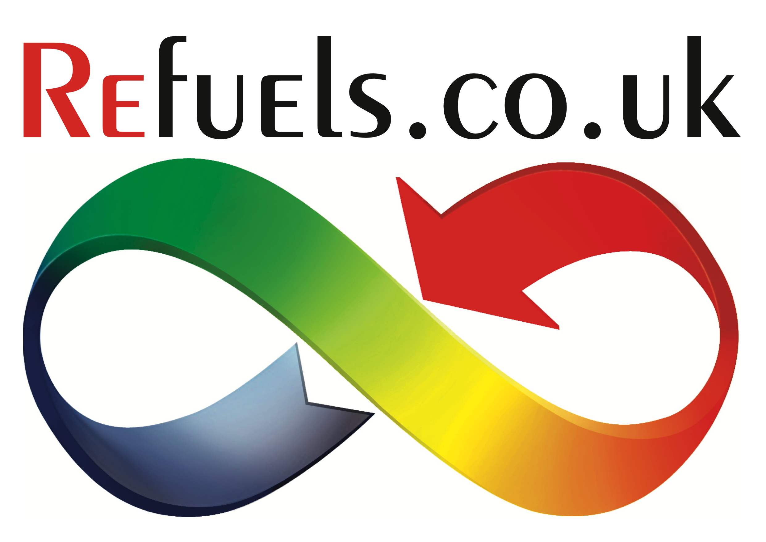 https://esrg.de/media/Member-Logos/Refuels_Logo.jpg